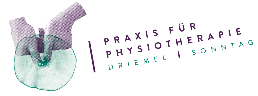 Physiotherapie Driemel Sonntag