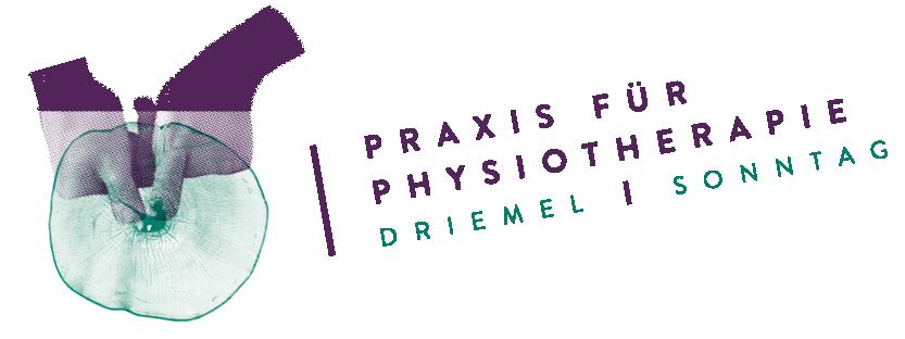 Physiotherapie Driemel Sonntag